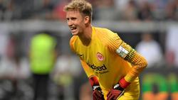 Rönnow glänzte gegen Bayer Leverkusen