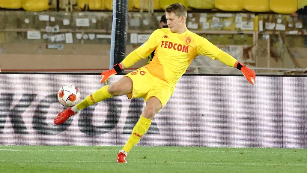Wird Alexander Nübel noch mal für den FC Bayern spielen?