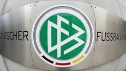 Der DFB hat alle Nachwuchslehrgänge abgesagt