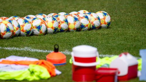 Bayern startet aus einer stärkeren Position als in den letzten Saisons