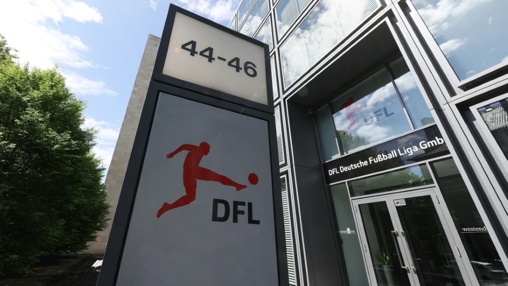 Die DFL-Entscheidung wird nicht mehr in diesem Jahr fallen