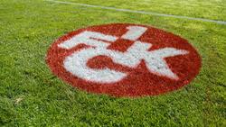 Positiver Coronatest beim 1. FC Kaiserslautern