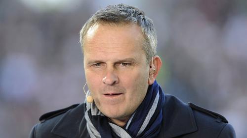 Sieht die Spieler des FC Bayern München körperlich am Limit: Dietmar Hamann