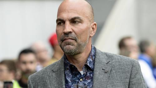 """Sieht den BVB """"extrem unter Druck"""": Markus Babbel"""