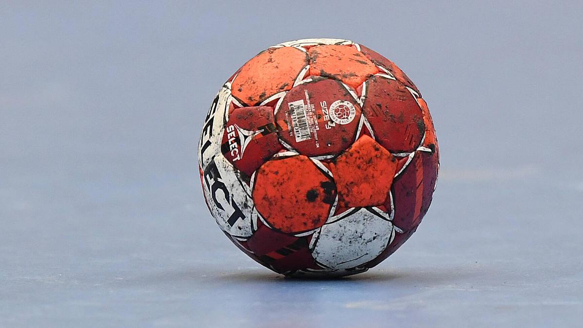 Dänemark, Norwegen und Schweden wollen Handball-Europameisterschaften austragen