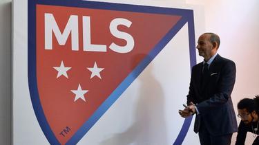 Ernst Tanner zieht es in die MLS nach Philadelphia
