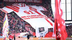 Mainz will weiter ein eingetragener Verein bleiben