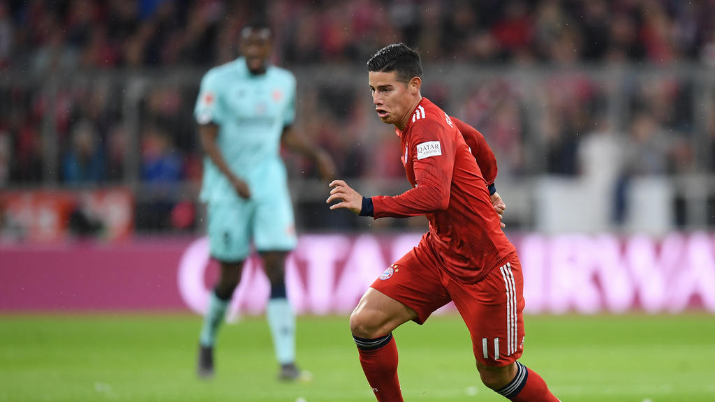 Real-Madrid-will-James-auf-den-Pr-fstand-setzen