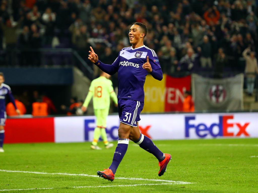 Youri Tielemans wechselt wohl nicht zum BVB, sondern nach Monaco
