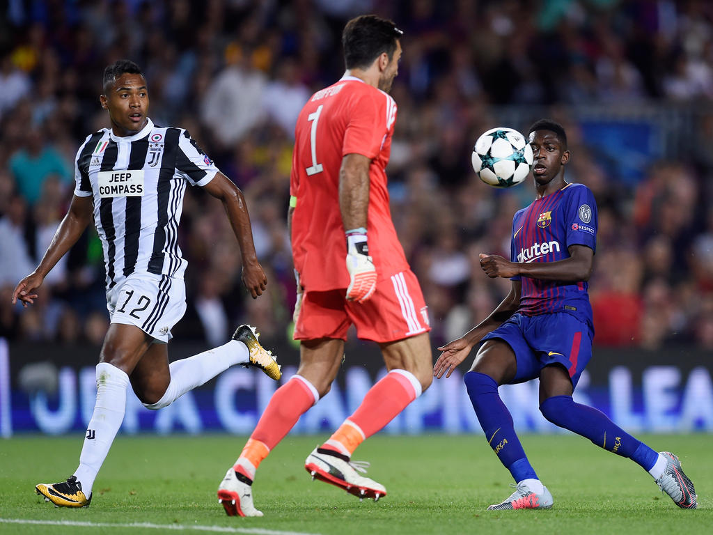 8926ccb7130 Champions League » acutalités » Messi double inspires Barca to ...