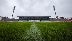 Der Karlsruher SC lädt Erstklässler ins Wildparkstadion ein