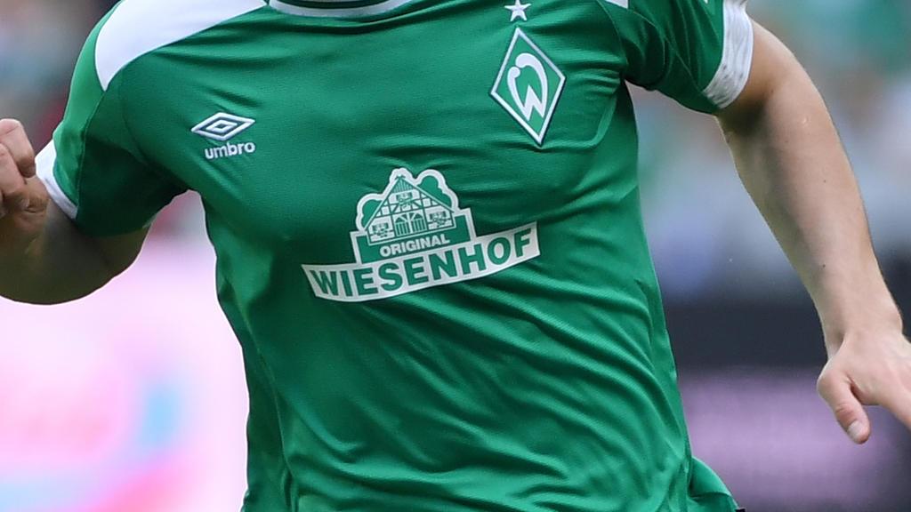 Werder Bremen dreht die Zusammenarbeit mit Wiesenhof aus