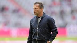 Lothar Matthäus hat klare Worte gefunden