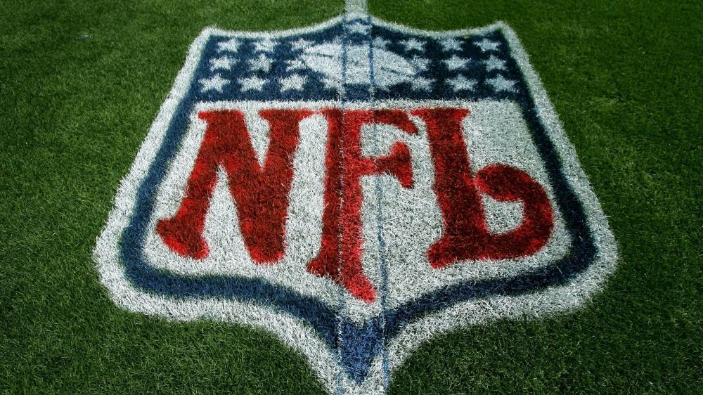 NFL-Eigner stimmen gegen Minderheiten-Regel