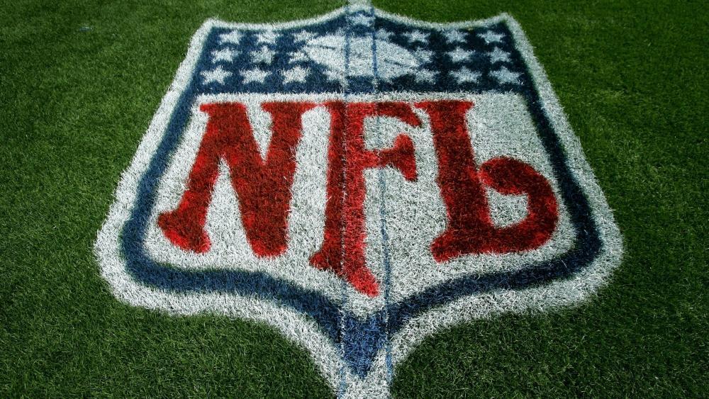 NFL-Profi klagt wegen sexueller Belästigung