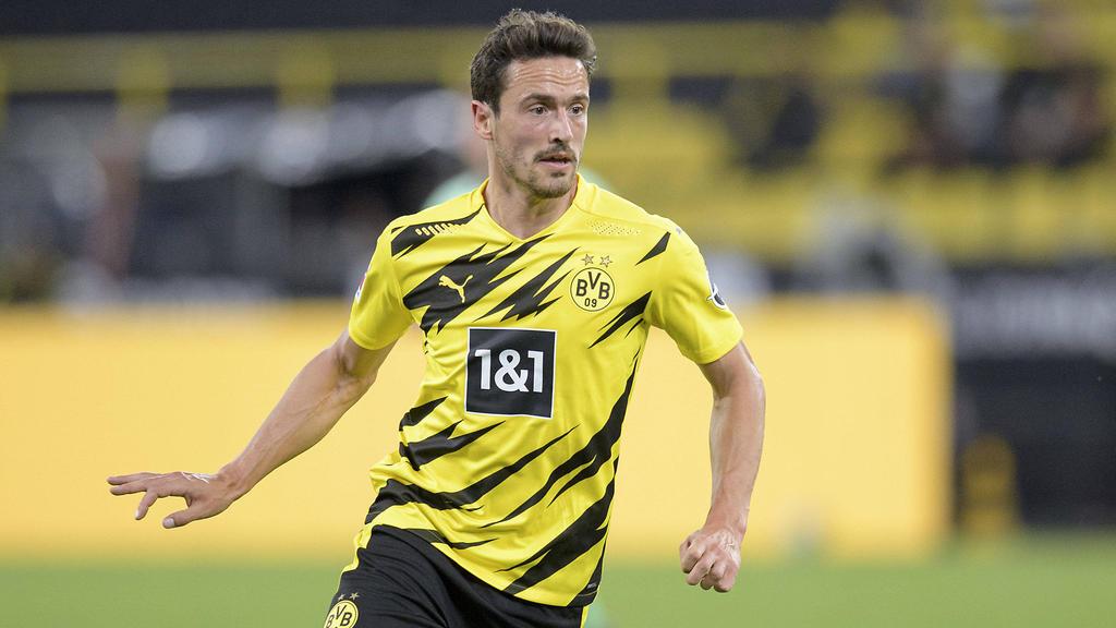 Mittelfeld: Thomas Delaney - Note: 3.0