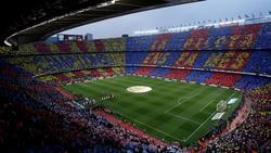 Barca muss 191 Millionen Euro an Gehältern einsparen