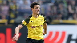 "Thomas Delaney finde das Derby ""cool"""