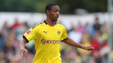 Abdou Diallo wechselt wohl zurück in die Ligue 1