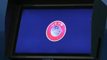 Videobeweis ab sofort auch in der Europa League