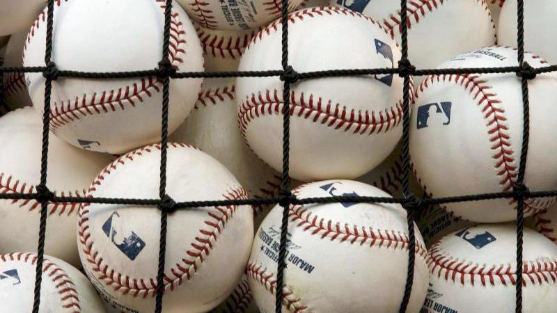 Die MLB will ihren Spieler-Draft von 40 auf fünf Runden reduzieren