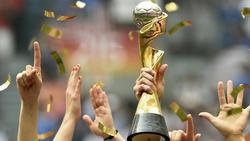 Japan bewirbt sich nicht um die Austragung der Frauen-WM