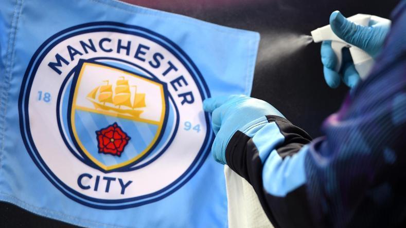 Das Urteil der UEFA gegen ManCity wurde vom CAS aufgehoben