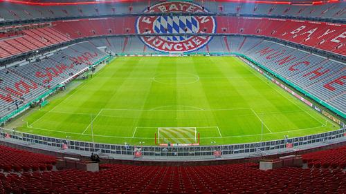 Der FC Bayern könnte Teil einer europäischen Superliga werden