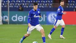 Suat Serdar könnte den FC Schalke 04 verlassen