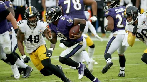 NFL-Partie von Donnerstag auf Sonntag verschoben