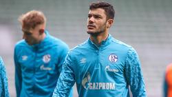 Der FC Schalke wird Ozan Kabak offenbar mühelos los