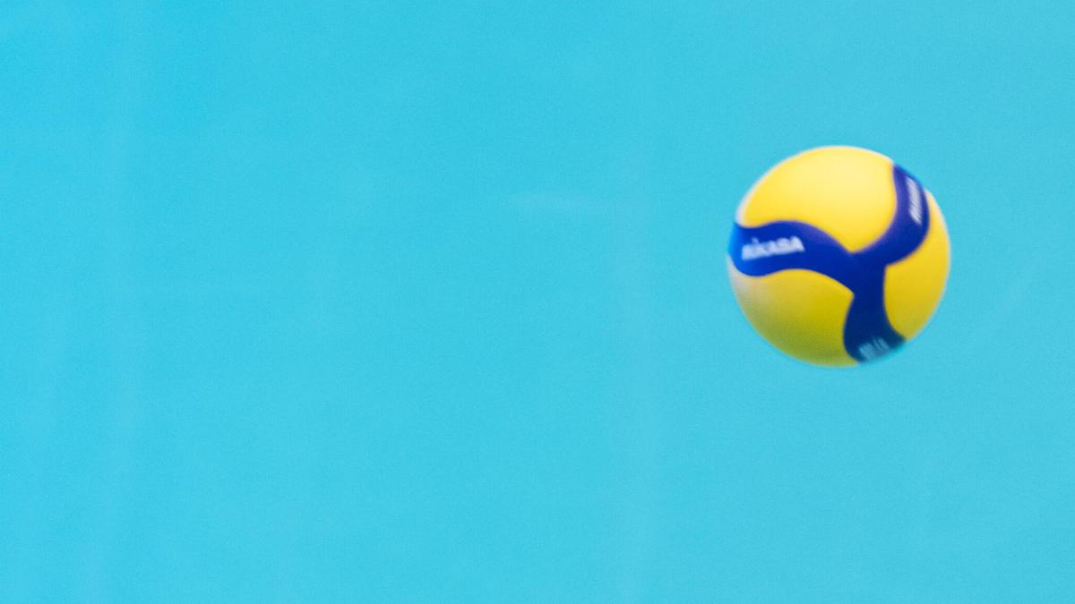 Strukturreform in Volleyball-Bundesligen beschlossen