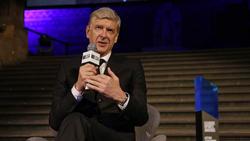 Arsène Wenger wurde zuletzt beim FC Bayern gehandelt