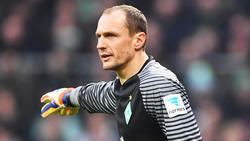 Jaroslav Drobny wechselt nach Düsseldorf
