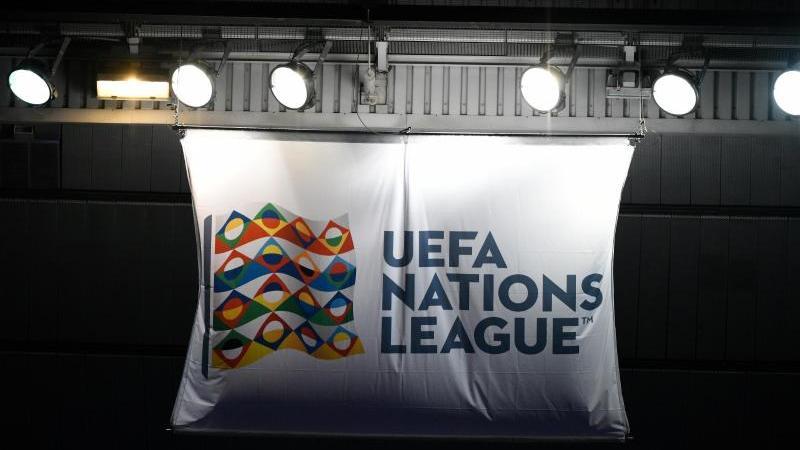 Die UEFA plant einen neuen Qualifikationsmodus über die Nations League