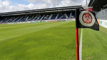 Wehen Wiesbaden hat beim DFB Einspruch eingelegt