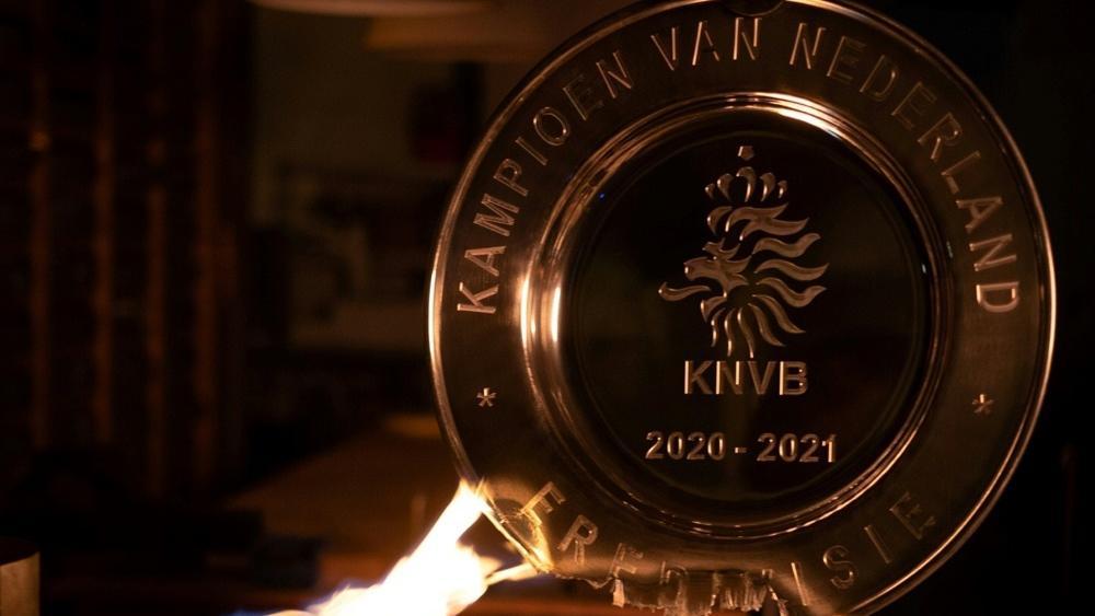 Besondere Aktion für die Ajax-Fans