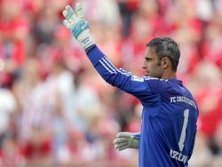 Ramazan Özcan zieht es nach Leverkusen