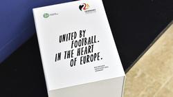 Bekommt Deutschland den Zuschlag für die EM 2024?