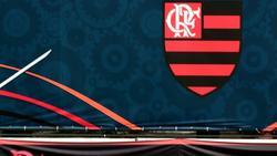 twitter.com/Flamengo