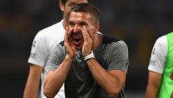Lukas Podolski hat noch einmal für Furore in Japan gesorgt