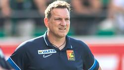 Andreas Herzog äußerte sich zum SV Werder Bremen