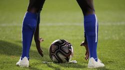 Ein Spieler des TSV Hartberg wurde positiv auf das Coronavirus getestet