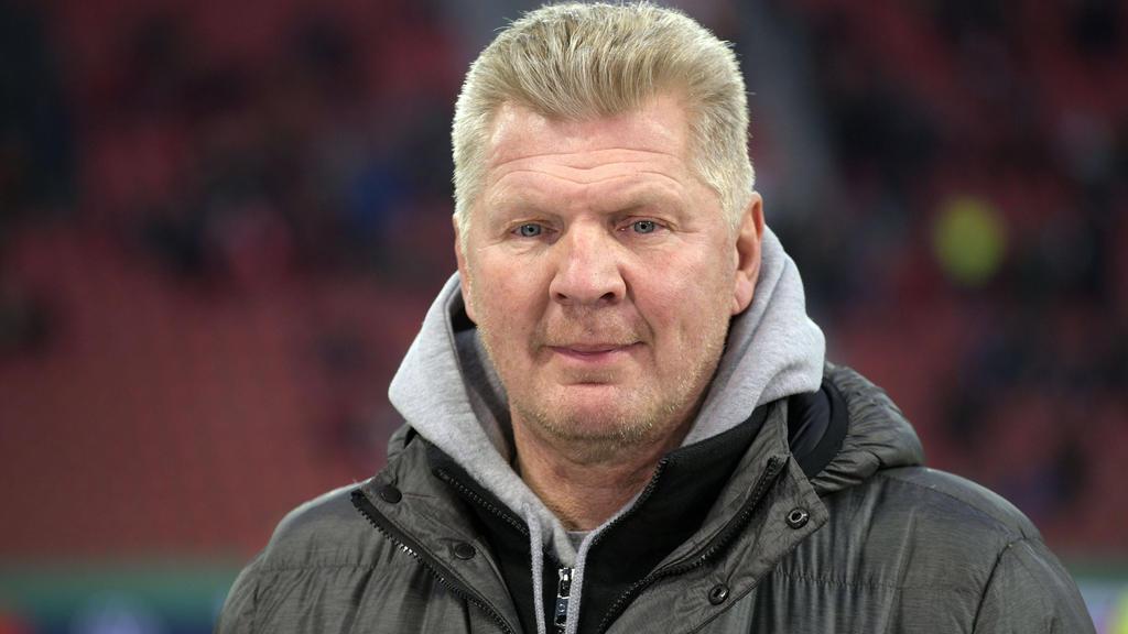 Glaubt an enges Titelrennen zwischen BVB und FC Bayern: Stefan Effenberg