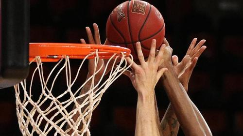 Der Spielplan der Basketball-Bundesliga wird von der Corona-Krise durcheinander gewirbelt