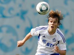 AleksandrKokorin