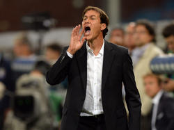 Stasera la Coppa Italia. Società: siamo più vicini allo stadio
