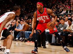 Von der NBA in die BBL