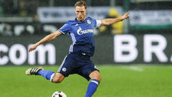 Wechselt Benedikt Höwedes zum Aufsteiger Fortuna Düsseldorf?