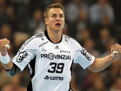 Filip Jicha Kiel